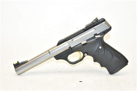 Buds-Guns Buckmark Micro Buds Gun Shop.