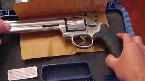 Buds-Gun-Shop Buds Gun & Pawn Shop