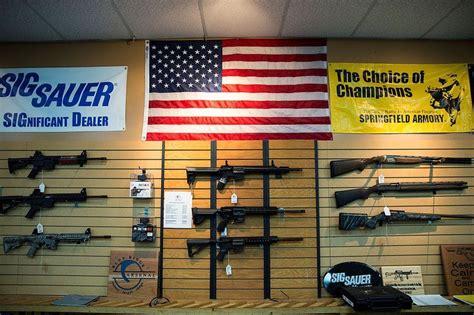 Buds-Guns Bud Gun Shop Lincoln Ne.