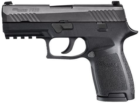 Buds-Gun-Shop Buds Gun Shop 320c-9-Bss
