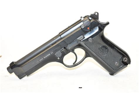 Buds-Guns Buds Gun Shop 9mm Pistol For Sale.