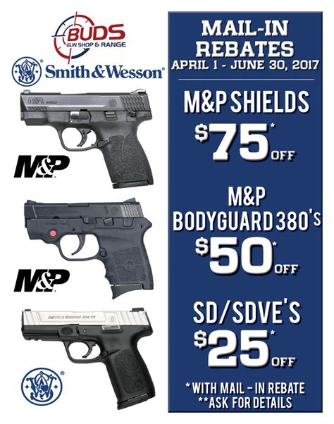 Buds-Gun-Shop Buds Gun Shop Black Friday 2017.