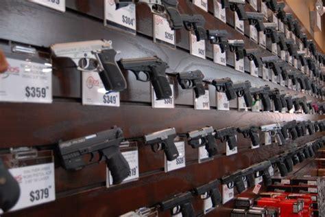 Buds-Gun-Shop Buds Gun Shop Clarksville Tn.