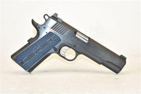 Buds-Gun-Shop Buds Gun Shop Colt 1911 Competition.