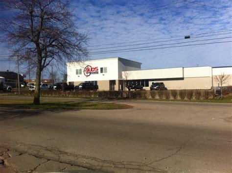 Buds-Gun-Shop Buds Gun Shop Columbus Ohio.