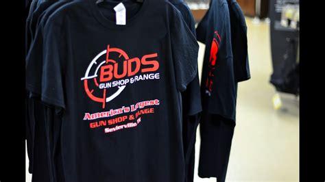 Buds-Gun-Shop Buds Gun Shop Concealed Carry.