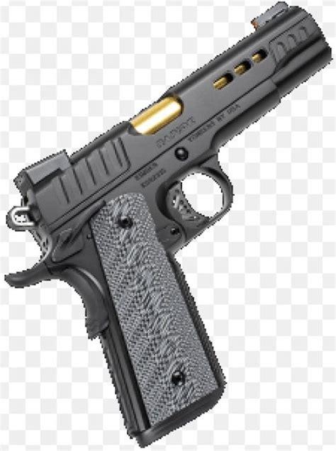 Buds-Gun-Shop Buds Gun Shop Kimber 1911.