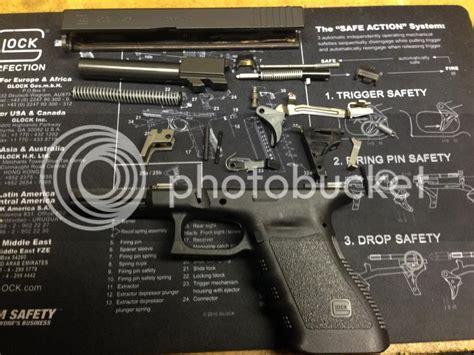 Buds-Guns Buds Gun Shop Layaway.