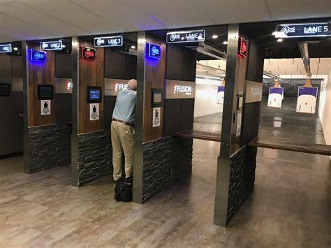 Buds-Gun-Shop Buds Gun Shop Lexington Ky Shooting Range.