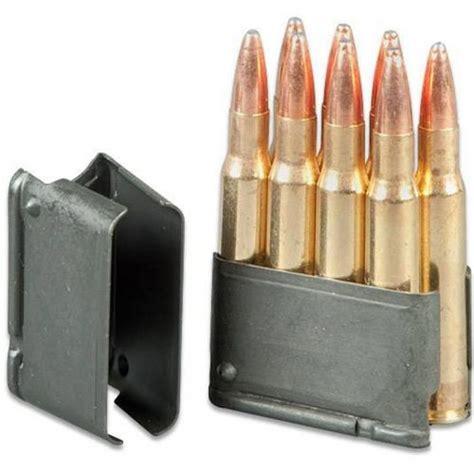 Buds-Gun-Shop Buds Gun Shop M1 Garand.