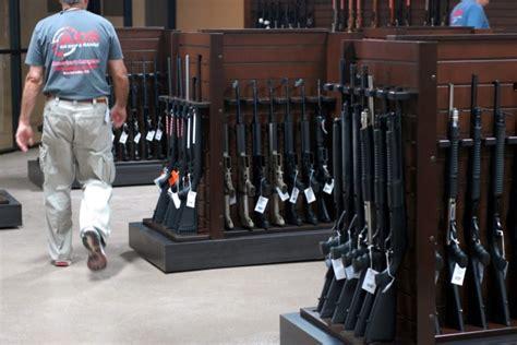 Buds-Guns Buds Gun Shop Massachusetts.