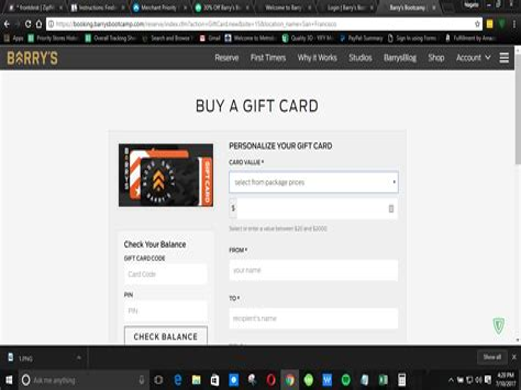 Buds-Gun-Shop Buds Gun Shop Qualified Professional.