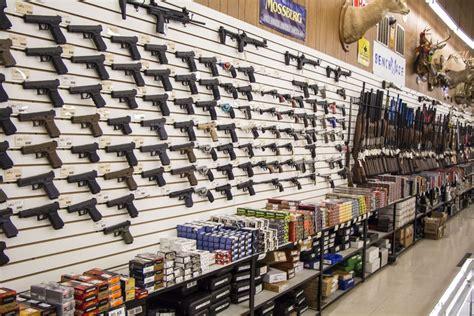 Buds-Gun-Shop Buds Gun Shop Range In Greenville Ky.