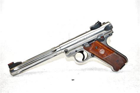 Gunkeyword Buds Gun Shop Ruger 1911.