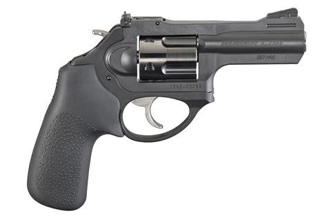 Buds-Gun-Shop Buds Gun Shop Ruger Hammerless 357 Magnum 3inch.