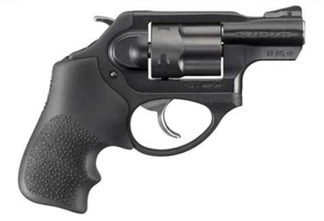 Gunkeyword Buds Gun Shop Ruger Lcr 38.