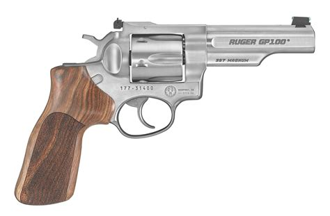 Buds-Gun-Shop Buds Gun Shop Ruger Match Champion.