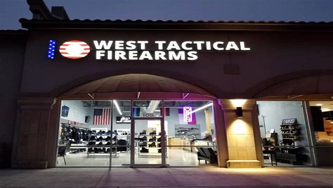 Buds-Gun-Shop Buds Gun Shop San Antonio Tx.