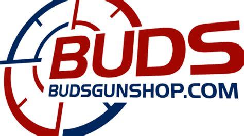 Gunkeyword Buds Gun Shop San Bernardino.