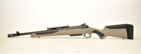 Gunkeyword Buds Gun Shop Savage 11.