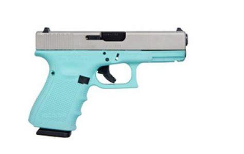 Buds-Gun-Shop Buds Gun Shop Sent Wrong Glock.