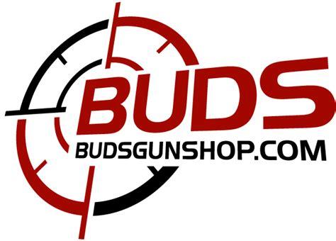 Buds-Gun-Shop Buds Gun Shop Shield.