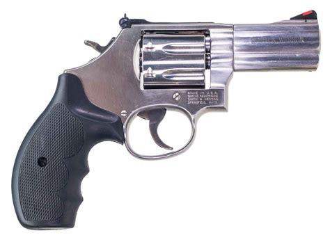 Buds-Gun-Shop Buds Gun Shop Smith And Wesson 686 357.