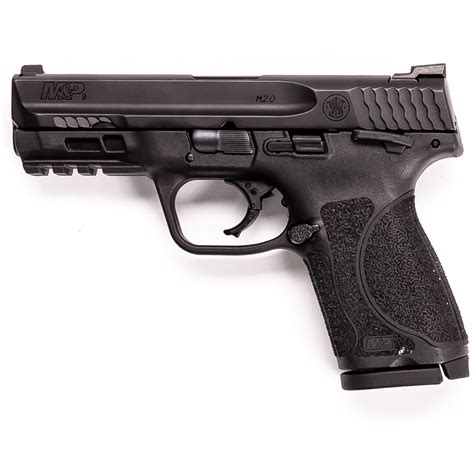 Buds-Guns Buds Gun Shop Smith And Wesson M2.0.