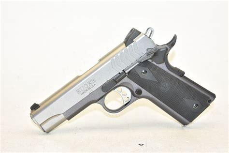 Buds-Guns Buds Gun Shop Sr1911.
