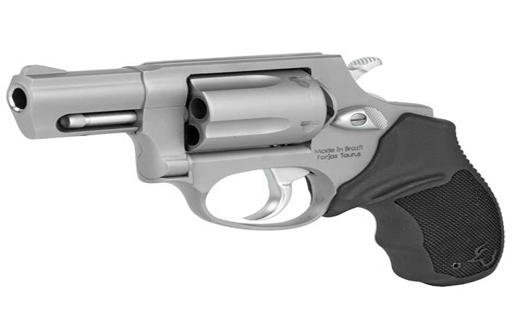 Gunkeyword Buds Gun Shop Taurus 605 Stainless.