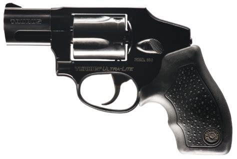 Buds-Gun-Shop Buds Gun Shop Taurus Cia.