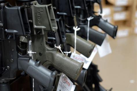 Buds-Gun-Shop Buds Gun Shop Thosmin Subminshgun.