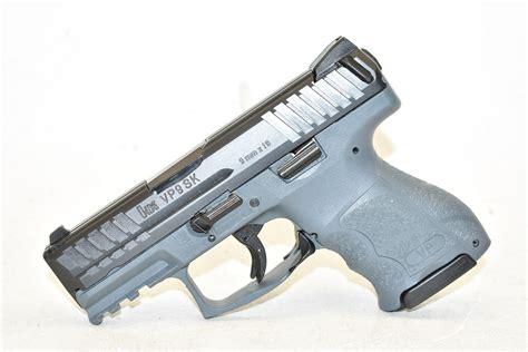 Buds-Guns Buds Gun Shop Vp9sk.