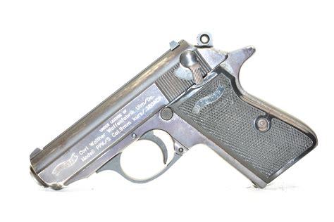 Buds-Gun-Shop Buds Gun Shop Walther Ppk.