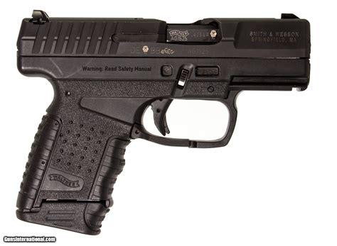 Buds-Gun-Shop Buds Gun Shop Walther Pps 40 Cal.