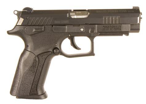 Gunkeyword Buds Gun Shots K100 Pistol.
