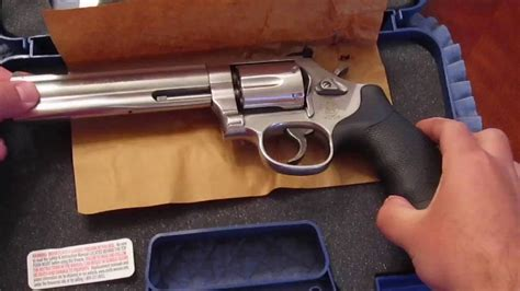 Buds-Guns Buds Guns.