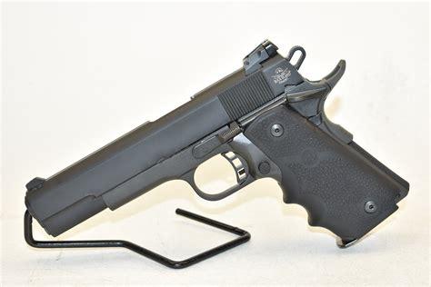 Gunkeyword Buds Guns 1911.
