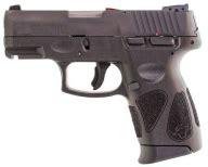 Buds-Guns Buds Guns Discount Retailmenot.