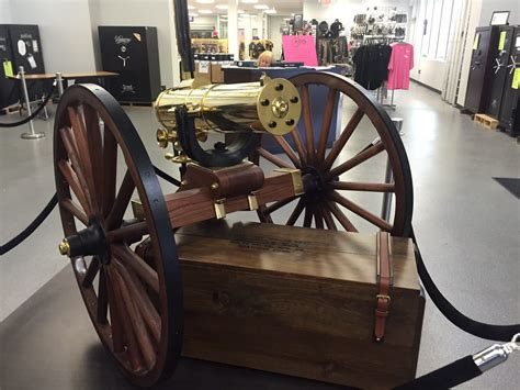 Buds-Guns Buds Guns Ffl Number.