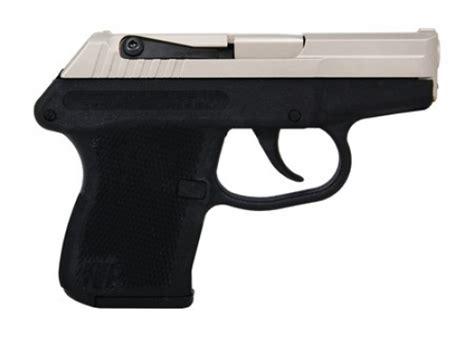 Buds-Guns Buds Guns P32.