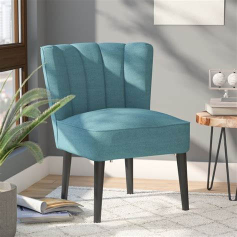 Bugarin Side Chair