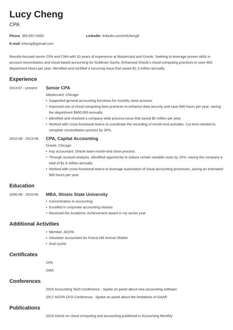 build in resume resume quickly build your resume in 3 easy steps with