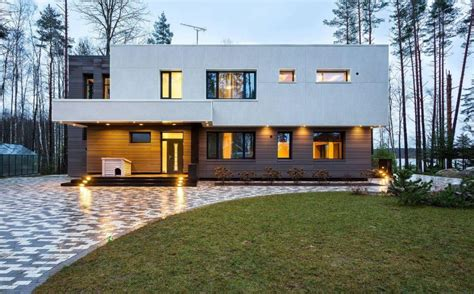 Build Or Remodel Your Personal House Remodel Your Home Or Just Move Houzz Home Design