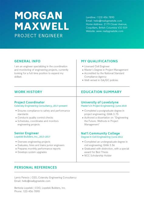 build your own resume online create a resume upload resume writing services