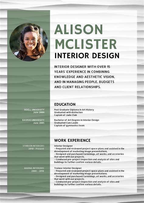 build your resume online free resume help is here get ready for a smashing career