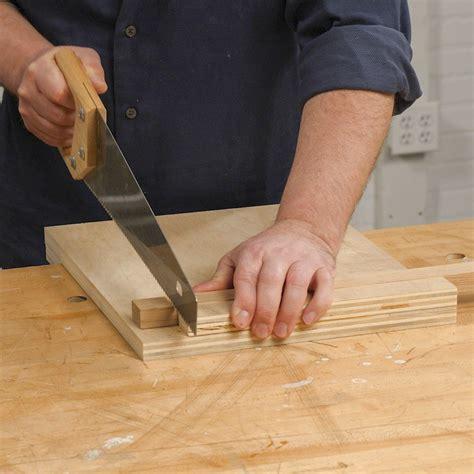 Build Bench Hook