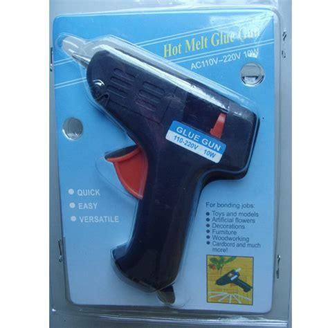 Gun-Builder Builders Glue Gun.