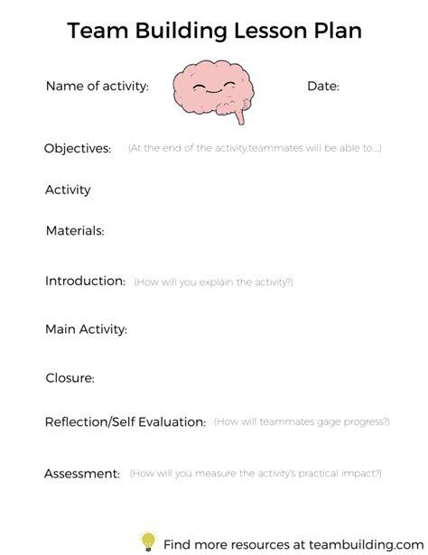 resume lesson plan illusion esl resume writing lesson plans example english teacher resume resume lesson