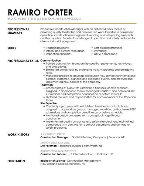 porter resume sample secretary resume example kitchen porter cv